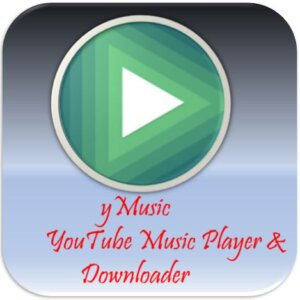 Featured Image yMusic