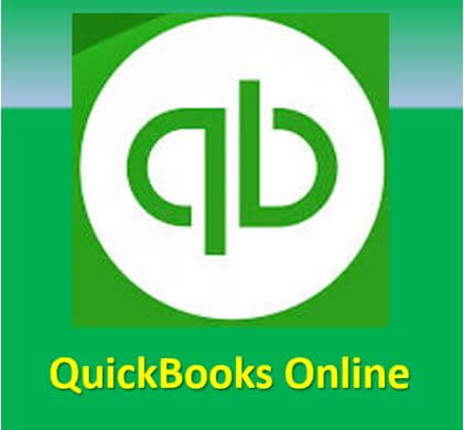 QBO Featured Image