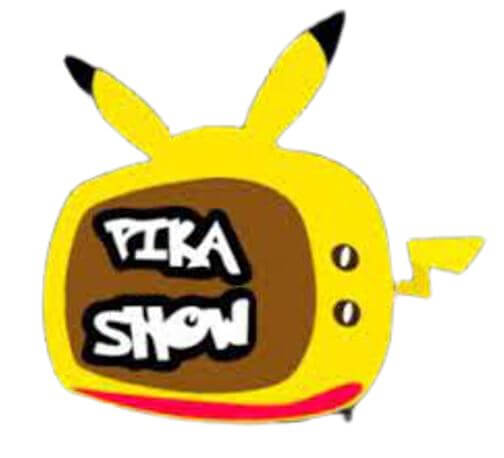 Pikashow-Featured-Image